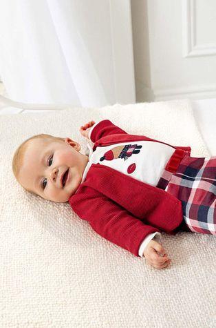 Mayoral Newborn - Дитячий комплект