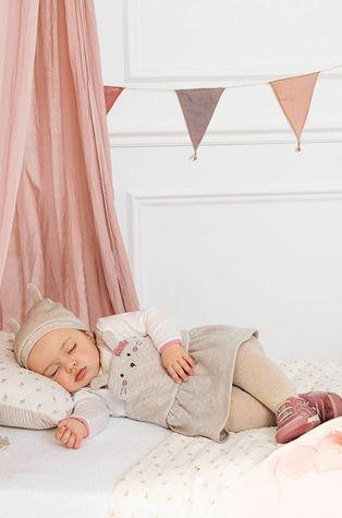Mayoral Newborn - Komplet dziecięcy
