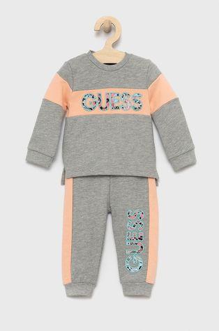 Guess - Детски комплект