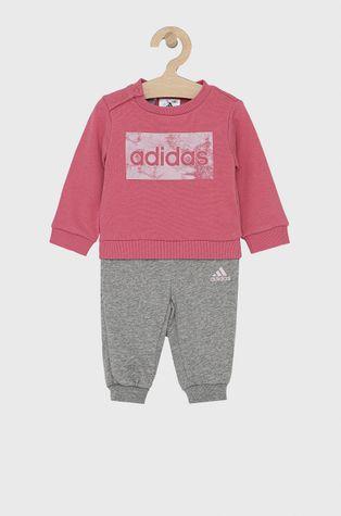 adidas - Komplet dziecięcy