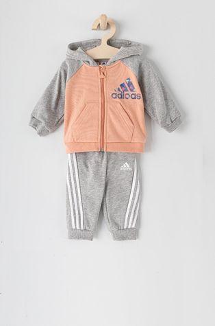 adidas Performance - Dres dziecięcy 62-104 cm