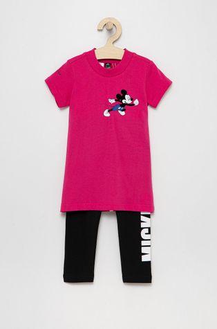 adidas Performance - Compleu copii x Disney