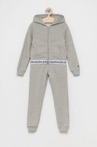 Calvin Klein Jeans - Dres dziecięcy