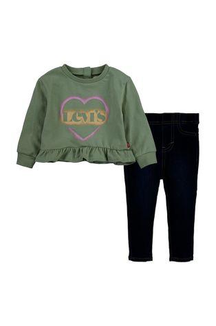 Levi's - Дитячий комплект