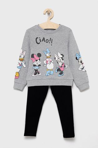 OVS - Дитячий комплект