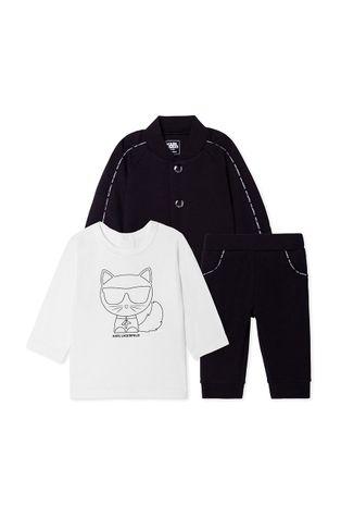 Karl Lagerfeld - Дитячий комплект