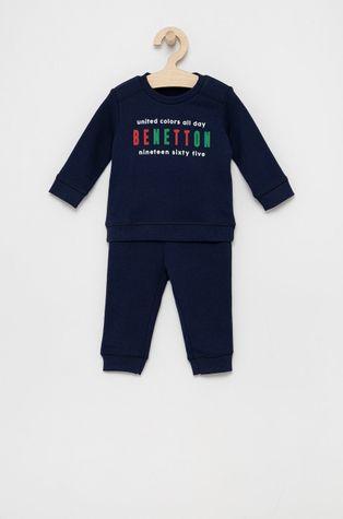 United Colors of Benetton - Dres dziecięcy