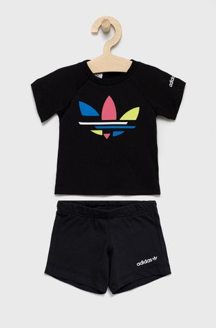 adidas Originals - Compleu copii