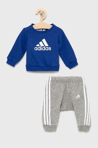 adidas Performance - Дитячий спортивний костюм