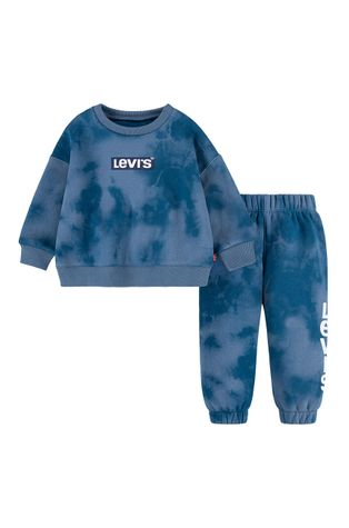 Levi's - Dres dziecięcy