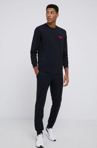 Emporio Armani Underwear - Dres