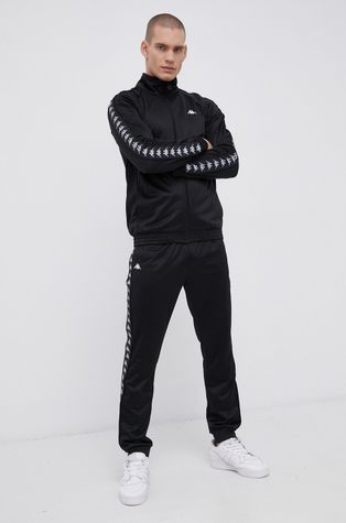 Kappa - Спортивний костюм
