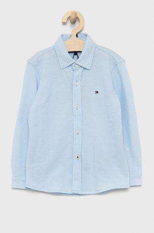 Tommy Hilfiger - Παιδικό πουκάμισο