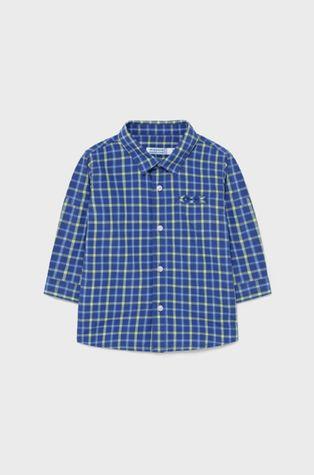 Mayoral - Детская рубашка