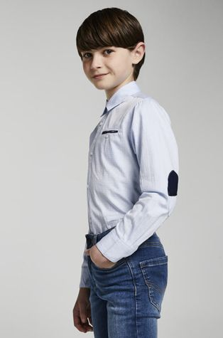 Mayoral - Сорочка 7153.7F.Junior