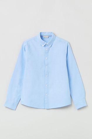 OVS - Детская хлопковая рубашка