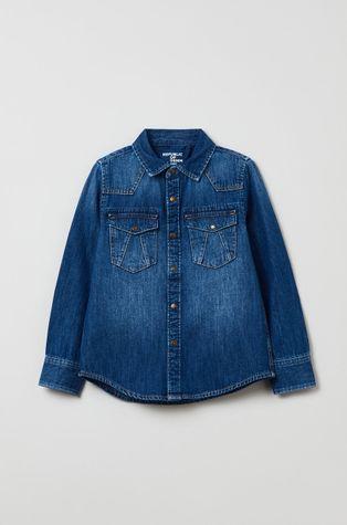 OVS - Gyerek ing pamutból
