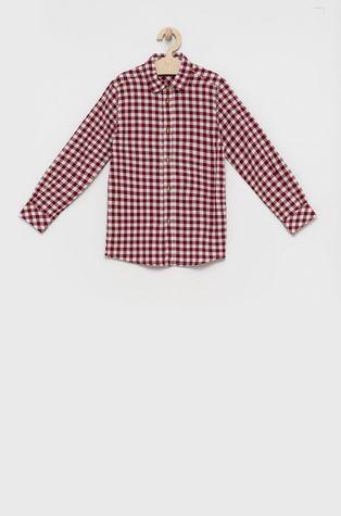 Birba&Trybeyond - Дитяча бавовняна сорочка