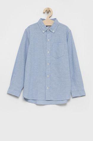 GAP - Koszula dziecięca