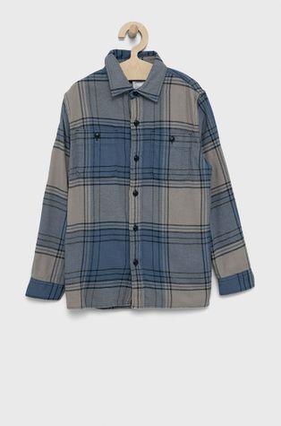 GAP - Gyerek ing pamutból