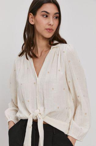 Y.A.S - Bavlněné tričko