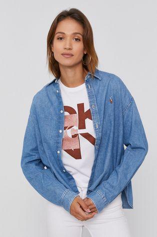 Polo Ralph Lauren - Džínová košile