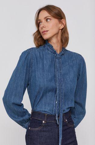 Polo Ralph Lauren - Koszula jeansowa