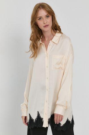 Twinset - Košile