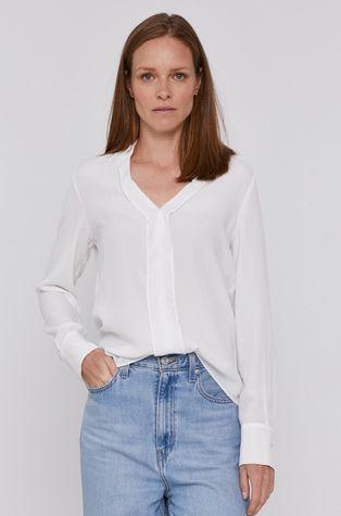 Pennyblack - Блуза