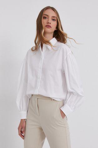 Lauren Ralph Lauren - Koszula bawełniana