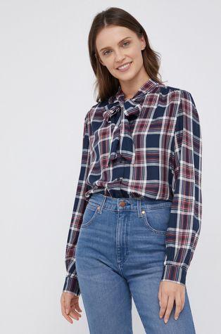 Pepe Jeans - Koszula Irene