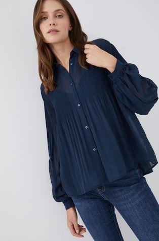 Pepe Jeans - Koszula Irma