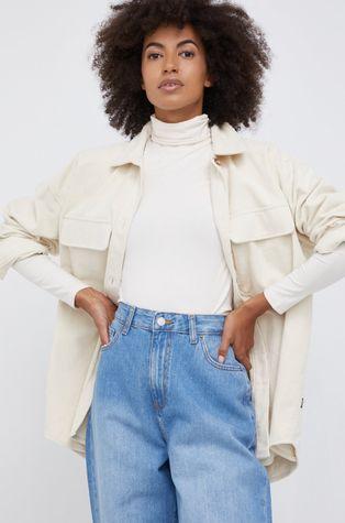 Dr. Denim - Бавовняна сорочка Mona