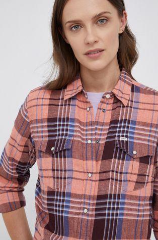 Lee - Bavlněná košile