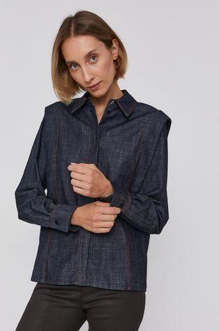 Drykorn - Бавовняна сорочка Tabia