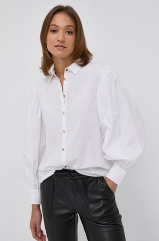 Morgan - Koszula bawełniana