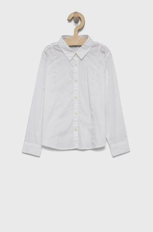 United Colors of Benetton - Детская рубашка