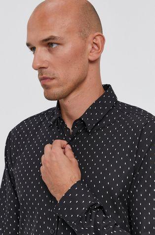 Hugo - Риза