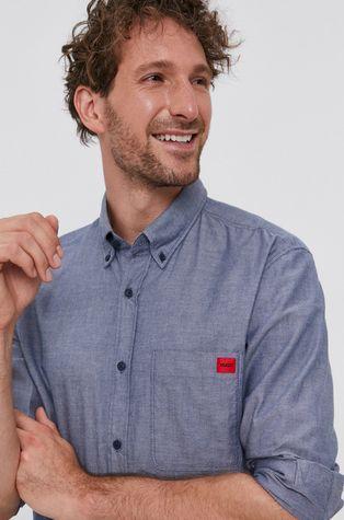 Hugo - Bavlněná košile