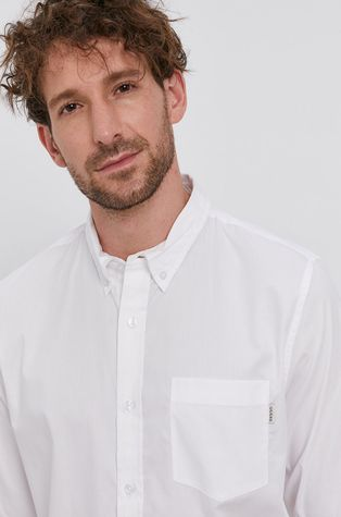 Guess - Bavlněná košile