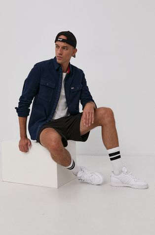 Tommy Jeans - Ing