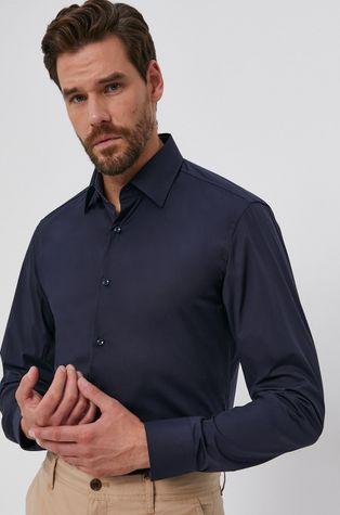 Boss - Košile