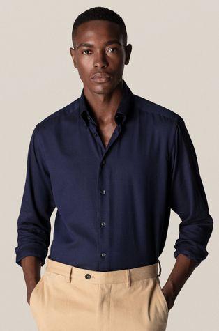 Eton - Памучна риза
