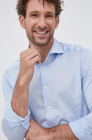ETON - Βαμβακερό πουκάμισο