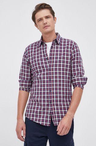Joop! - Хлопковая рубашка