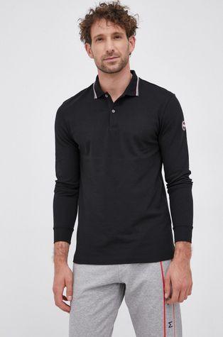 Colmar - Tričko s dlouhým rukávem