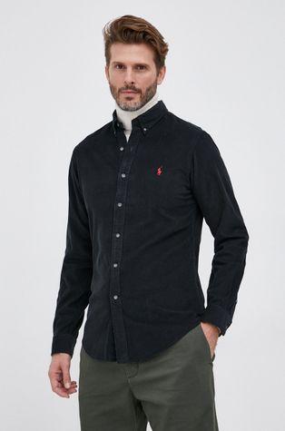 Polo Ralph Lauren - Manšestrová košile