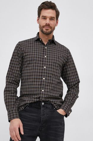Polo Ralph Lauren - Βαμβακερό πουκάμισο