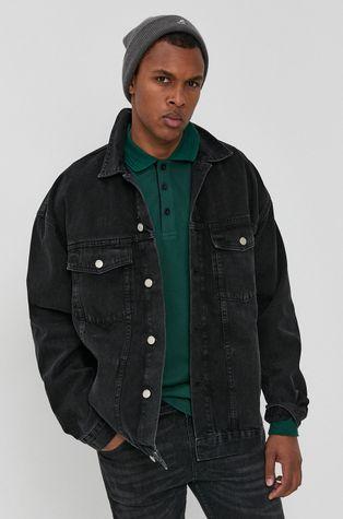 Dr. Denim - Džínová bunda