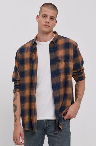 Lee - Bavlnená košeľa